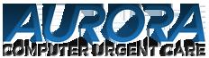 Aurora Computer Urgent Care