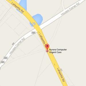 514 Lafayette Rd Sparta Township, NJ 07871